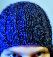 http://www.ravelry.com/patterns/library/the-partheon---the-hat