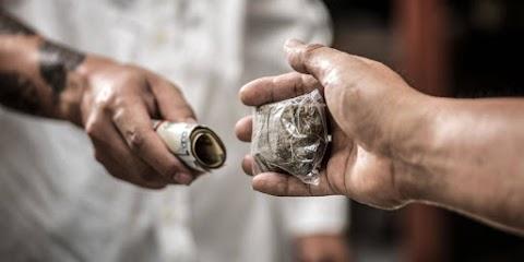 Szigorúbb ítélet a somogyi drogkereskedők ügyében