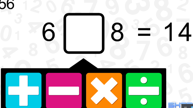 free play Math Genius Online game