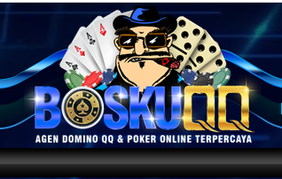 Bandar Poker Online Terpopuler Dengan Sejuta Keuntungan