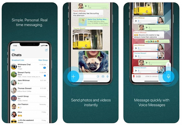 https://www.simturax.com/2020/12/whatsapp-has-taken-stickers-seriousely-convenient-search-personalized-bachground-for-chats.html