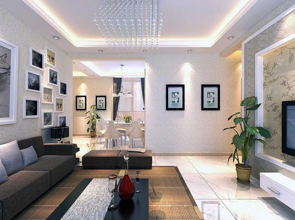 Pemasangan Desain Plafon Ceiling Ganti Jok Kursi Sofa