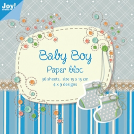 https://helloscrap.pl/pl/p/Zestaw-papierow-Baby-boy-15x15cm-Joy-60110024/487