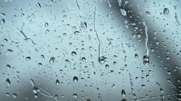 Βροχές αναμένονται σήμερα στην ανατολική Πελοπόννησο