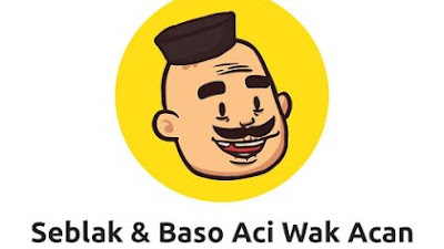 info kerja pekanbaru
