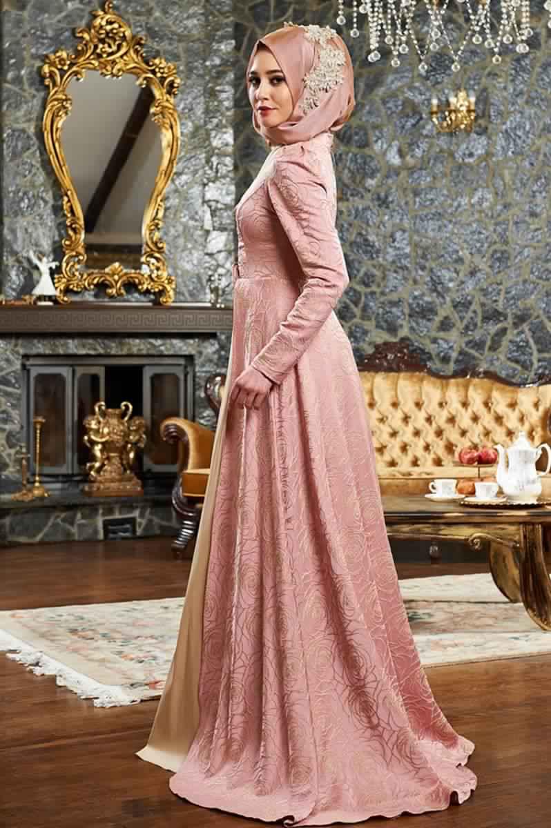 robe de fiancaille femme voilee. Black Bedroom Furniture Sets. Home Design Ideas