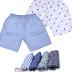 5 Tips Memilih Celana Pendek Pria Yang Bagus Dan Nyaman Digunakan