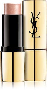 Yves Saint Laurent Touche Éclat Shimmer Stick