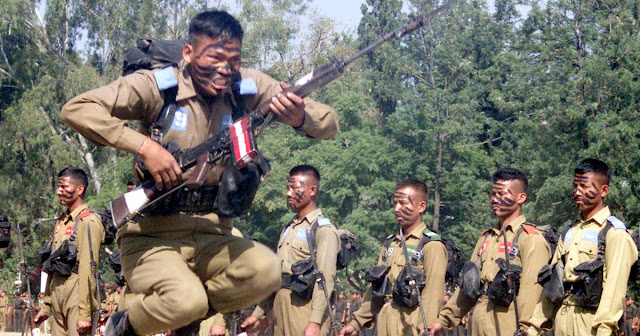 Why many Nepalis want to scrap treaty that lets India, Britain recruit Gorkhas for their armies
