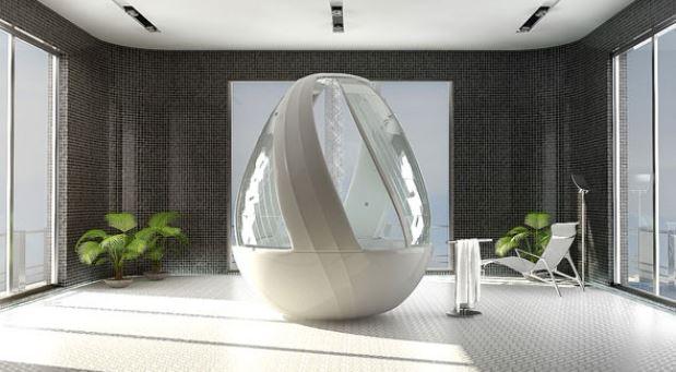 http://www.journal-du-design.fr/design/design-cocoon-shower-par-arina-komarova-3377/