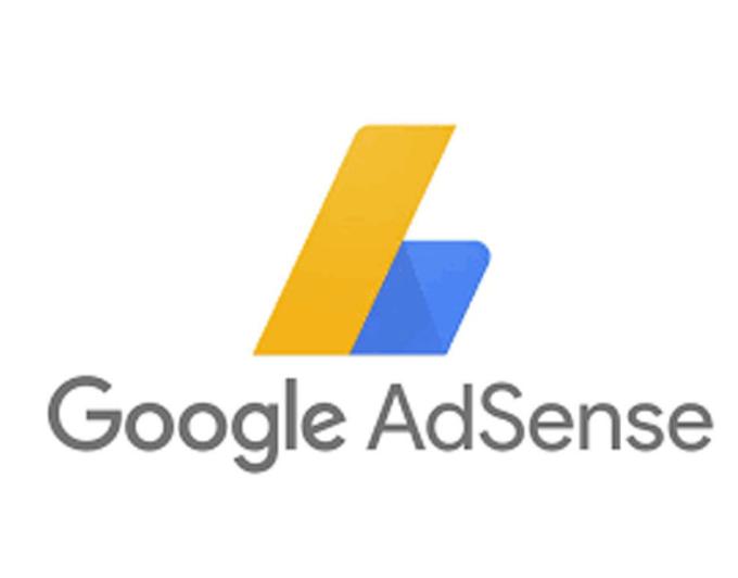 ¿Por qué No me Acepta Google Adsense ? Corrigue estos Erorores