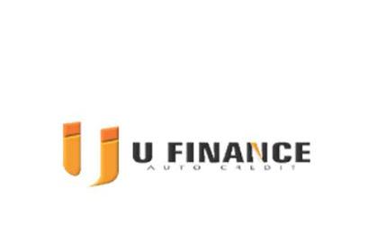 Lowongan PT. U Finance Indonesia Pekanbaru Februari 2019