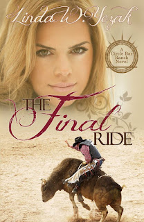 Final Ride Cover
