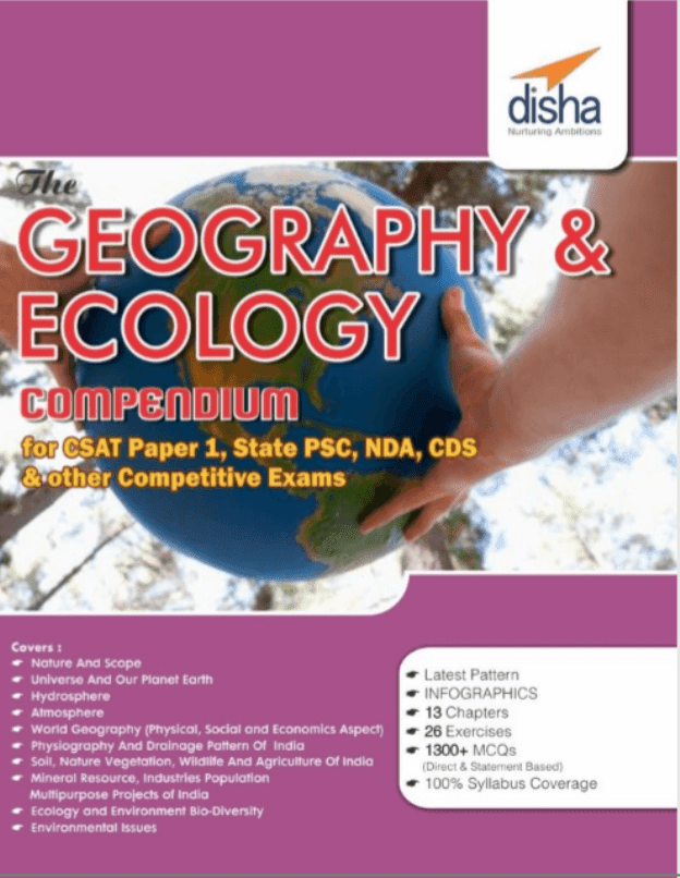 The-Geography-and-Ecology-Compendium-by-Disha-Publication-For-All-Competitive-Exam-PDF-Book