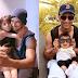 Sushant Singh Rajput बच्चों का साथ पाकर हर गम भूल जाते थे, वायरल हुआ पुराना वीडियो