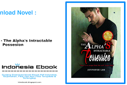 The Alpha's Intractable Possession by Jennifer Lee