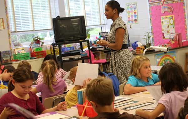 peran guru mengatasi bullying