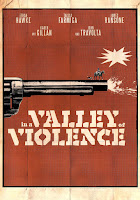 http://ilaose.blogspot.fr/2017/01/in-valley-of-violence.html