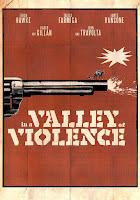 http://ilaose.blogspot.fr/2017/01/in-valley-of-violence.html