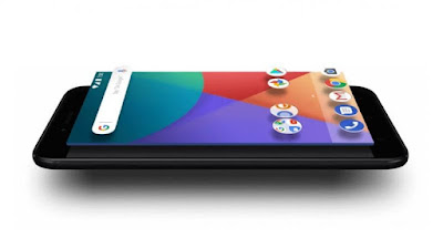 Mejorar smartphone custom kernel