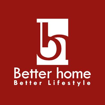 مطلوب مهندسين ميكانيكا وكهربا بيم لشركة Better Home Group