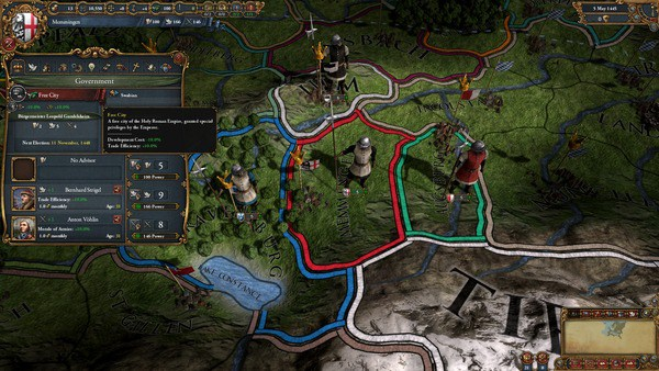 Europa-Universalis-IV-Common-Sense-pc-game-download-free-full-versionEuropa-Universalis-IV-Common-Sense-pc-game-download-free-full-version