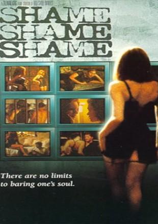 Shame, Shame, Shame 1999 DVDRip 480p Dual Audio 300Mb