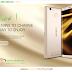 الهواتف الصينية الأصلية : تعرف على مواصفات و مزايا هاتف 1 LEAGOO Shark من شركة OTEDA