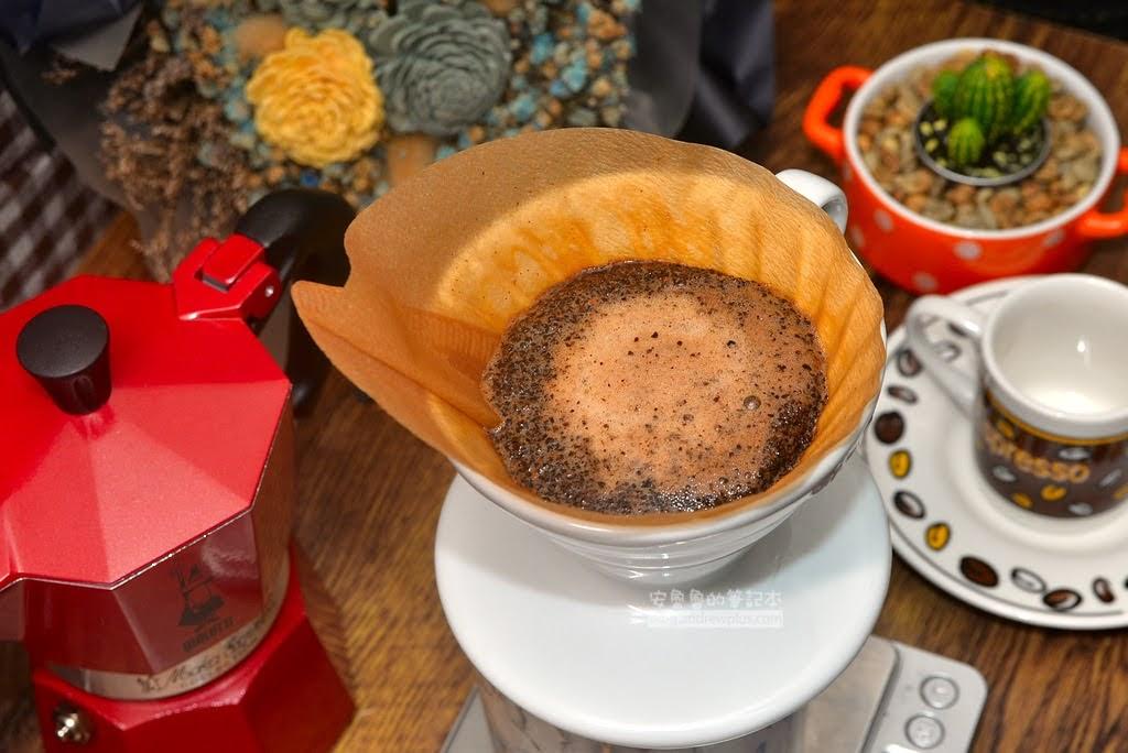 高cp值咖啡豆,等一個人咖啡,拿鐵咖啡豆推薦