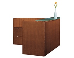 Free Shipping Office Furniture