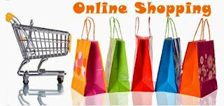 Bisnis Online Terpercaya Yang Membuat Anda Cepat Sukses