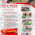 PPDB Jurusan TKJ SMK Gondang Wonopringgo Tahun Pelajaran 2018/2019