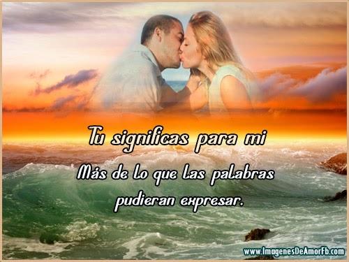 Imagenes Con Frases De Paulo Coelho Imagenes De Amor Para Descargar