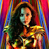 Wonder Woman 1984 : ガル・ガドット主演の戦うヒロイン映画の第2弾「ワンダーウーマン 1984」が、キャラクター・ポスターをリリース ! !