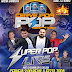 CD AO VIVO SUPER POP LIVE 360 - EM ABAETETUBA 23-06-2019 DJS ELISON E JUNINHO