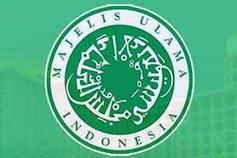 Tegaskan Fatwa MUI 2005 Belum Berubah, KH Cholil: Ahmadiyah Sesat dan Menyesatkan