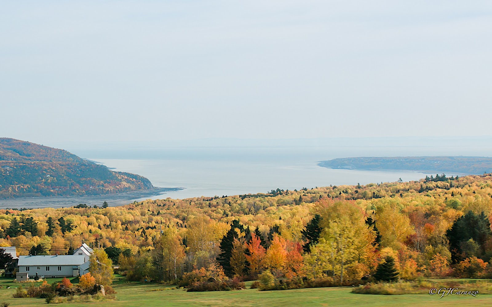 Things to Do/Places to See in Quebec