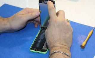 لماذا اختيار خبراء إصلاح هاتفك فى اسرع وقت ممكن