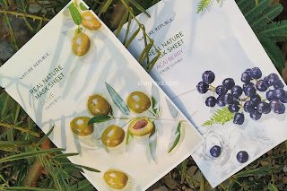 nature_republic_sheet_mask