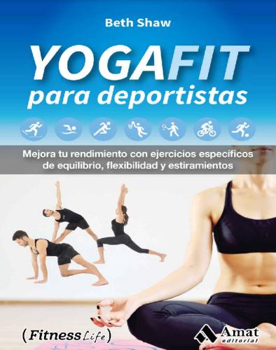 yogafit%2Bpara%2Bdeportistas.png