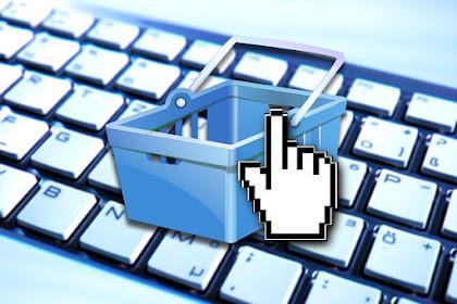 Istilah – Istilah Dalam Jual Beli Online