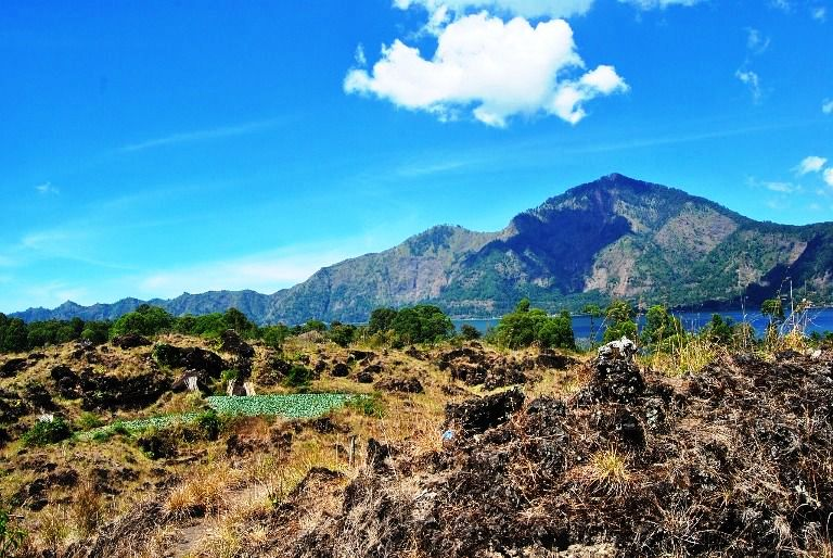 Top-rated whole-day tours itinerary visit Kintamani Batur Bali volcano - Tour, Program, Trip, Itinerary, Plan, Schedule, Kintamani, Bali, Volcano, Lake, Batur, Mountain, Leisure, Sightseeing, Holidays, Vacation