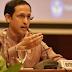 """Mendikbudristek Nadiem Bubarkan Badan Standar Nasional Pendidikan, Menuai Kontra """"Tak Lagi Independen"""""""