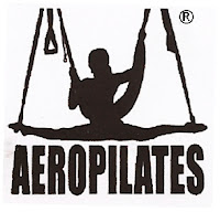 formación aero pilates