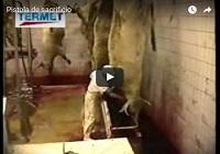 https://www.youtube.com/watch?v=o9Qm8vyY-7k
