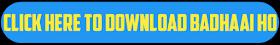 Badhaai Ho Full Movie Download Hdfriday 2019 in HD DvDRip
