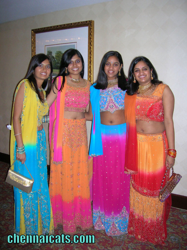 Beautiful Muslim Girls Hottest Aunties Pic-2610
