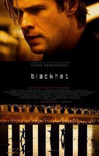 Film-hacker-blackhat