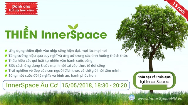 thien-innerspace-ung-dung-thien-dinh-vao-nhip-song-hien-dai