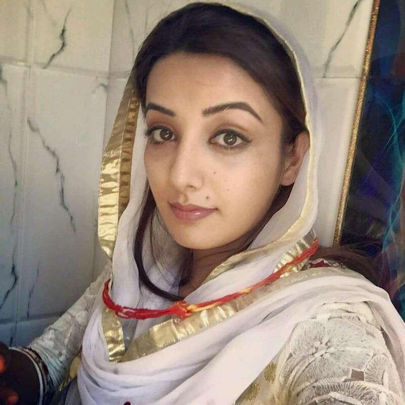 Gorgeous pakistani girls hot pussy comics